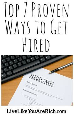 GUIDE TO CREATING A PROFESSIONAL COVER LETTER
