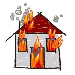 To Build a Fire: Theme Analysis Novelguide